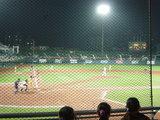 台湾野球0526