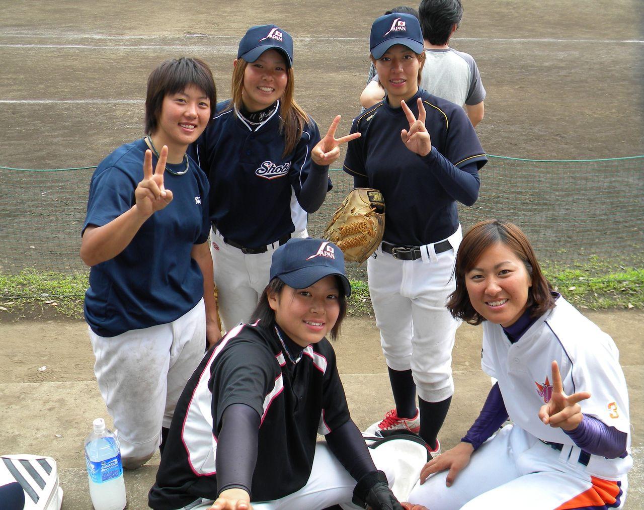 硬式野球部 |西日本工業大学|工学とデザインの …
