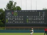 ヴィーナスリーグ・08春決勝・スタメン