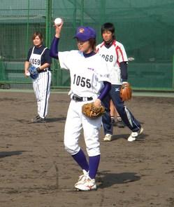 厚ケ瀬美姫・1055
