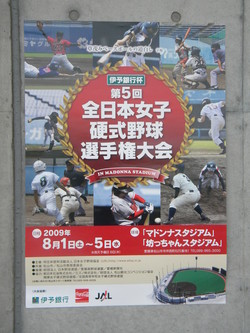 大会ポスター (2)