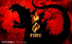FIRE_wall2_1440