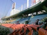 さらば、広島市民球場!