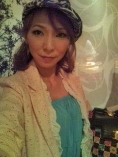 Leaked Nao Saejima nudes (65 images) Porno, Twitter, bra