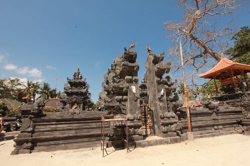 Bali 159