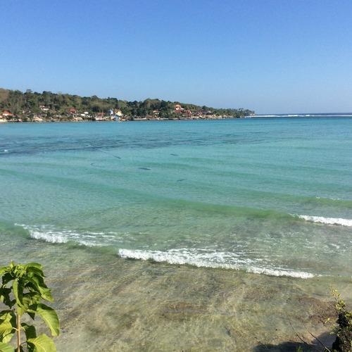 Bali 156