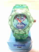 スティッチ 腕時計3