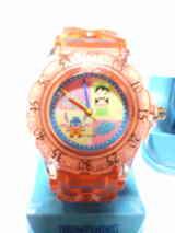 スティッチ 腕時計2