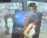 DVDです。