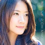 haishin_08