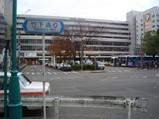 博多駅・筑紫口