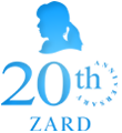 ZARD20周年