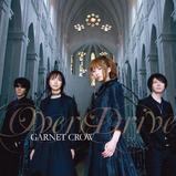 GARNET CROW 10th Anniversary