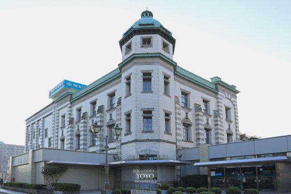 現川越埼玉りそな銀行jpg