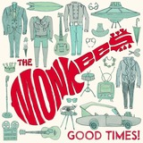 monkees cover