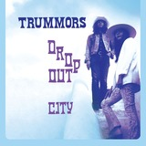 trummors cover