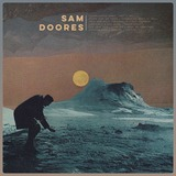 Sam Doores cover