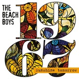beach boys_SL1200_