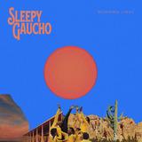 Sleepy Gaucho cover