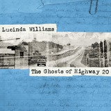lucinda williams_SL1500_