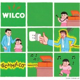 Wilco