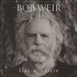 bob weir_SL1200_