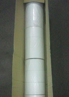 161012-004