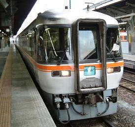 100330-001