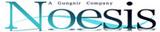 noesis_logo200x40