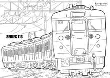series113