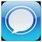 091208-0005-thumb-120x120-3824