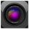 091127-0003-thumb-120x120-3540