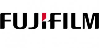 fujifilm-e1422720575428