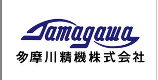 tamagawabg