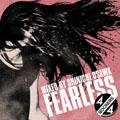 Fearless 4 / 4 Rockers