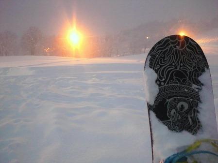 MK−�&大雪