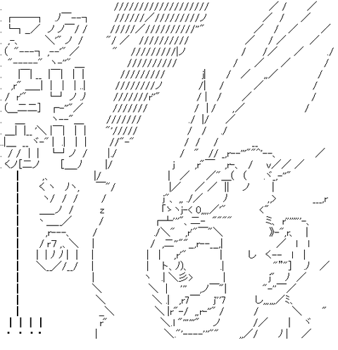 1510D26E-A2F6-4FAA-905B-80FB3FCCC582
