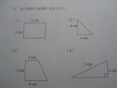fc86c09b.jpg