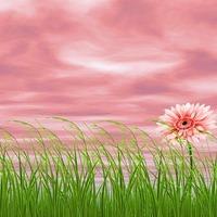 background-3159017__340