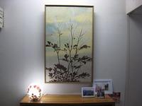 佐々木幸枝さん秋季 (4)
