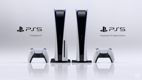 PS5_image3