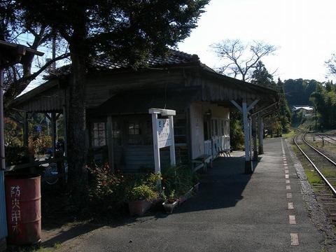 s-DSCN0554