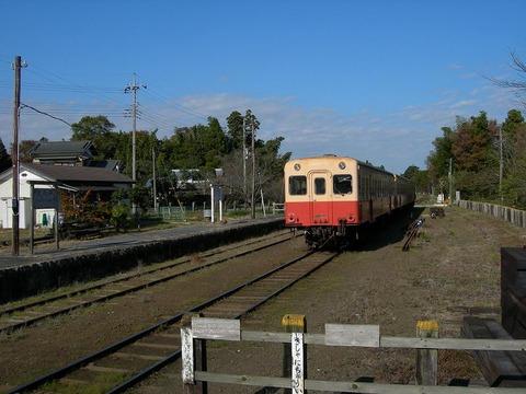 s-DSCN0550