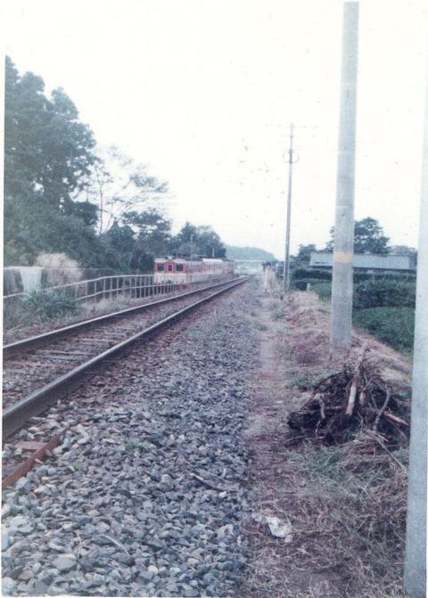1972-10-01-katori-002