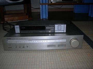 s-DSCN8135