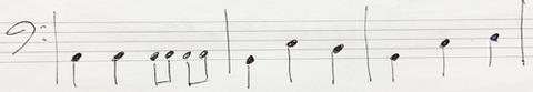 kasabian_meplusone_musicalscore
