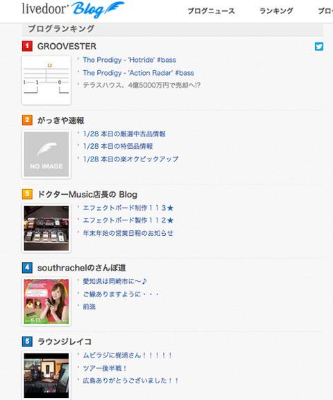 livedoorblog_ranking