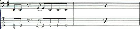 BUCK-TICK---'LOVE-LETTER'-_basstab7