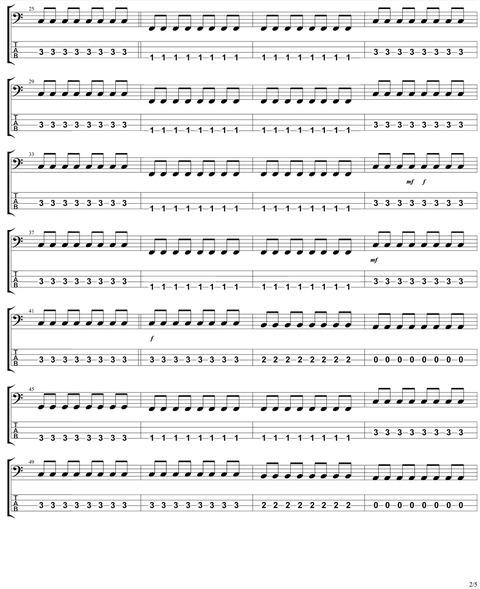 Psychedelic-Furs-Heaven-Bass-Score-2