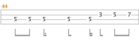Rolling-Stones---'Monkey-Man'_interval_basstab